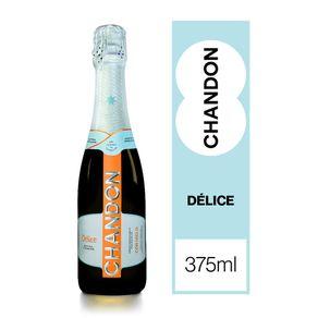 Espumante-Delice-Chandon-375-Cc-1-480058