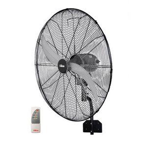 Ventilador-Industrial-De-Pared-Liliana-Negro-32-Vwit32-1-483082