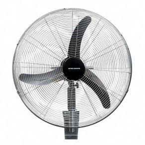 Ventilador-Industrial-De-Pared-Ken-Brown-26-Gris-1-482973