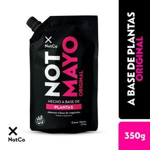 Aderezo-Mayonesa-Original-Vegano-Not-350-Gr-1-483036