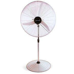 Ventilador-Industrial-Ken-Brown-De-Pie-30-Kb-9000-Blanco-1-483308
