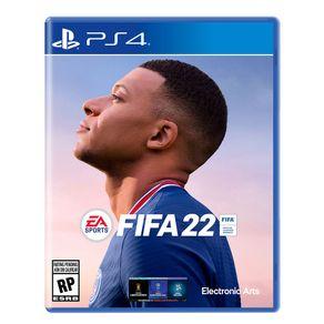 Juego-Fifa-22-Ps4-Playstation-4-1-483326