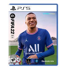 Juego-Fifa-22-Playstation-5-Ps5-1-483321
