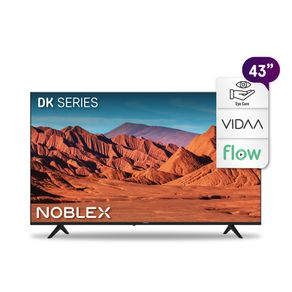 Smart-Tv-Noblex-Dk43x5100-Fhd-43-1-479914