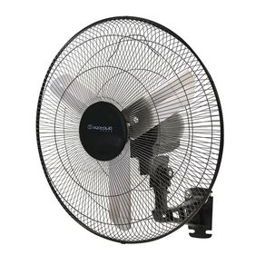 Ventilador-De-Pared-Protalia-Negro-20-1-483324