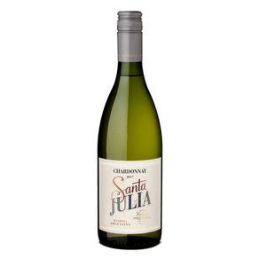 Vino-Chardonnay-Santa-Julia-750cc-1-483265