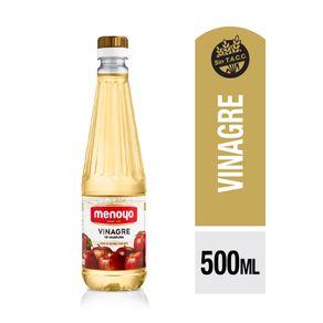 Vinagre-De-Manzana-Menoyo-500-Cc-1-13535